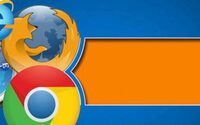 Mozilla kan nu 18 gesproken talen herkennen