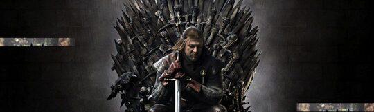 ans game of thrones kunnen nu de taal leren-foto