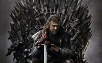 Fans Game of Thrones kunnen de taal leren