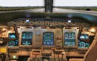 Piloten hebben hun eigen geheimtaal