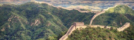 meer dan 400 talen ontstaan in china-foto