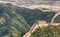Meer dan 400 talen ontstaan in Noord-China