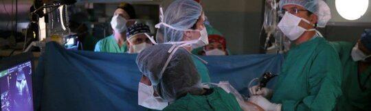 diagnose bij medische vertalingen-foto