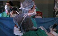 Diagnose bij medische vertalingen?