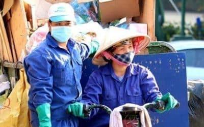 Coronavirus gevaar voor de vertaalbranche?