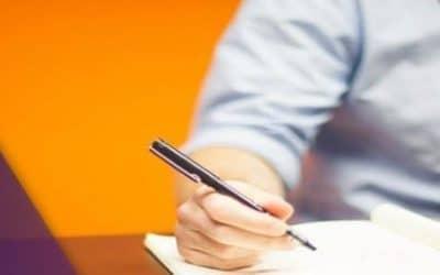 Internationaal zakendoen online