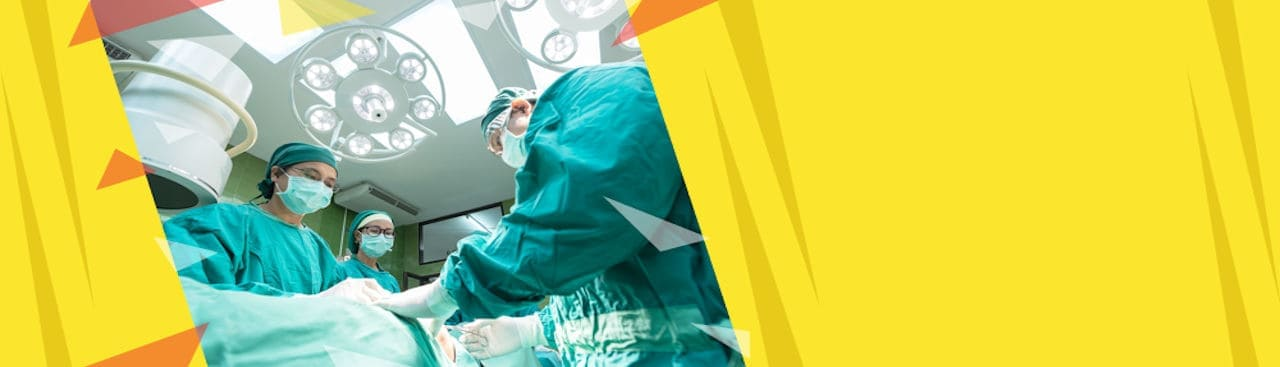 Medische zorg in het buitenland
