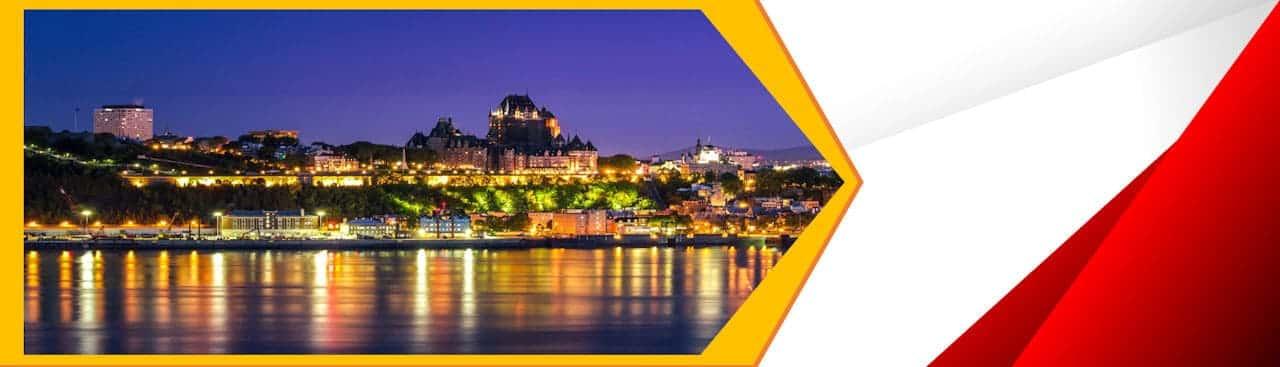 Quebec wil Franse taalwet uitbreiden