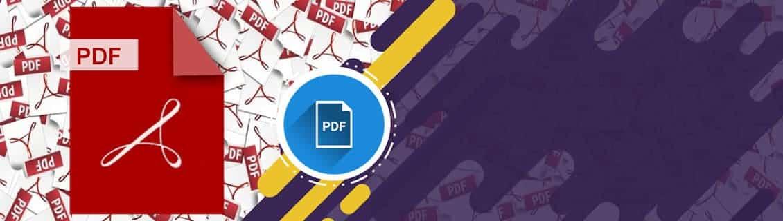 PDF-documenten vertalen. Hoe werkt dat?