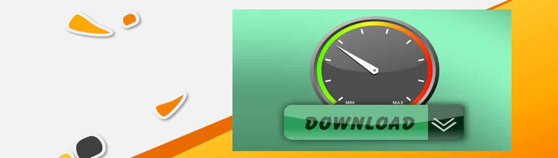 Snelheid van een vertaalde website