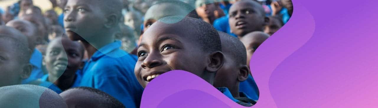 Gaat Afrika de Franse taal redden?