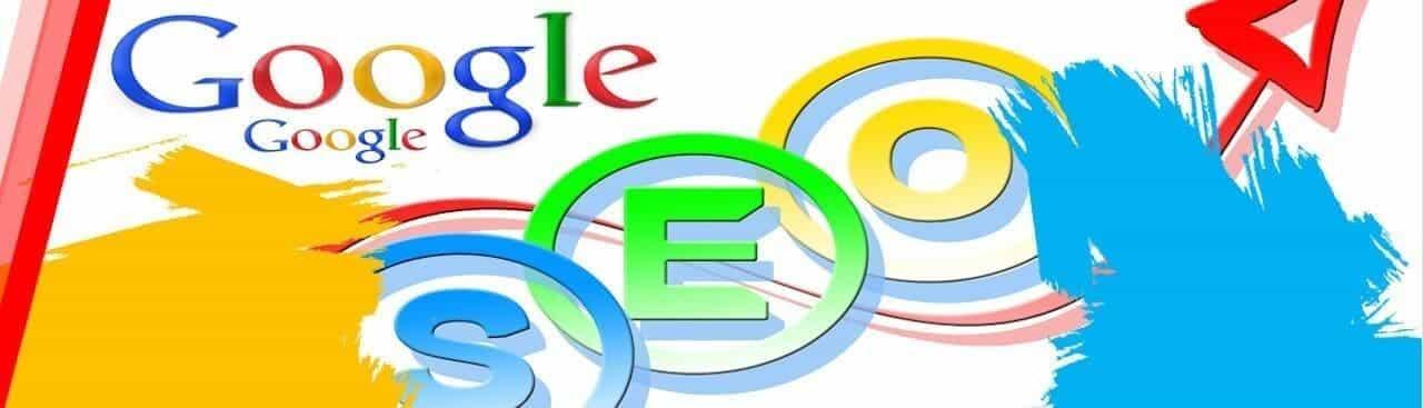 Google Mijn Bedrijf-profiel ontwikkelen