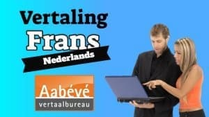 Video vertaling Frans Nederlands