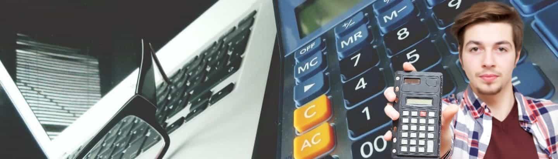 offerte aanvragen-calculator