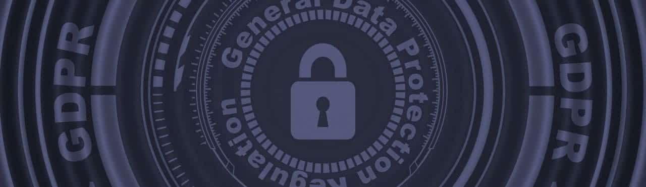 privacyverklaring-avg