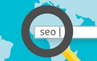 Meertalige zoekmachine optimalisatie