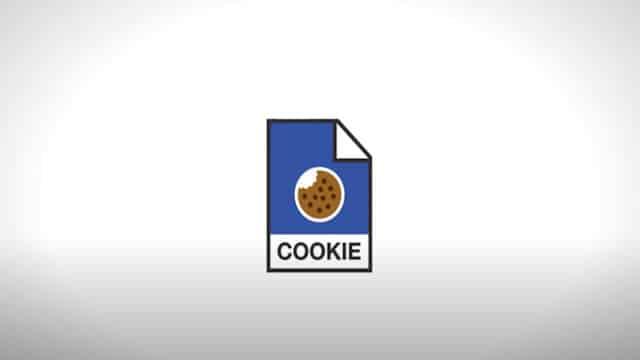 video cookies