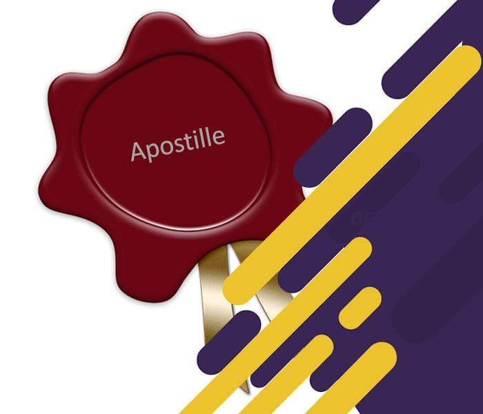 apostille-headerfoto