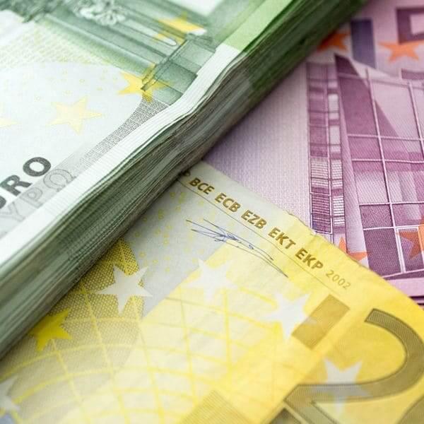 financiele vertalingen-foto2