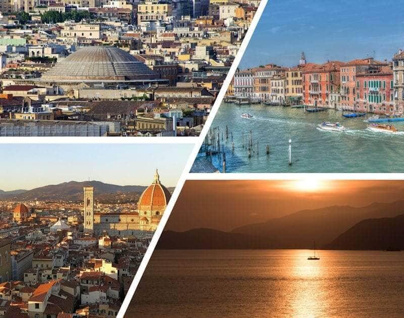 italiaans vertalen-4 foto's