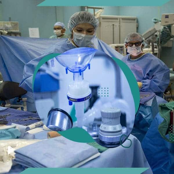 medische vertaling-foto2