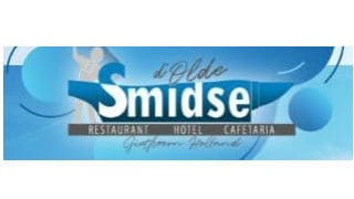 olde smidse-logo