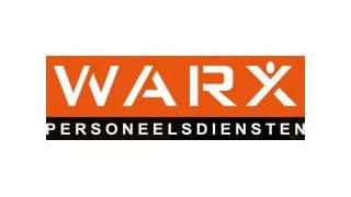 warx personeelsdiensten-logo