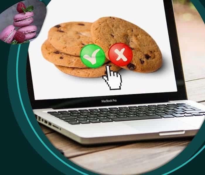 cookies-foto